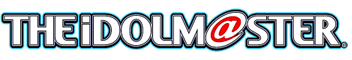 logo_imasportal